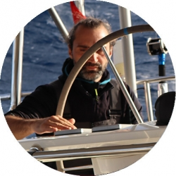Fabio Portesan
