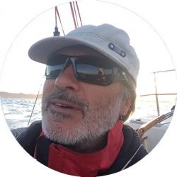 Stefano Sergi